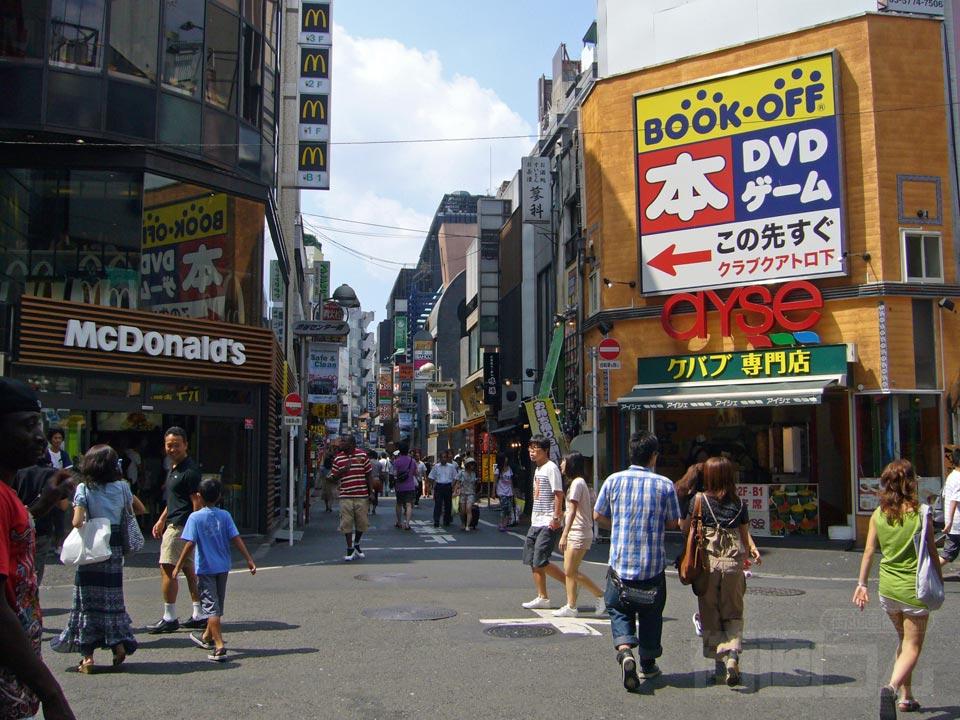 渋谷センター街写真画像 渋谷センター街 渋谷センター街 渋谷センター街 渋谷センター街 セルリア