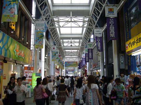 Kichijyojistchuo025