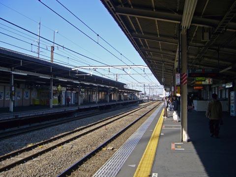 Nishikokubunjist004