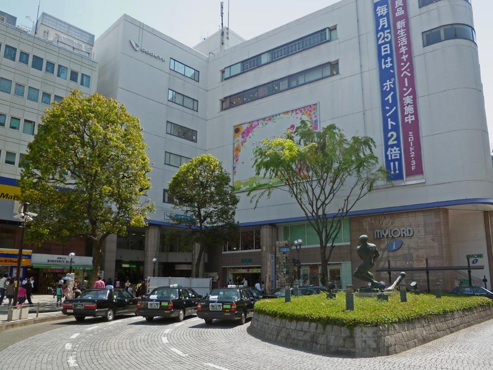 http://www.machi-ga.com/14_kanagawa/honatsugist/honatsugist013.jpg