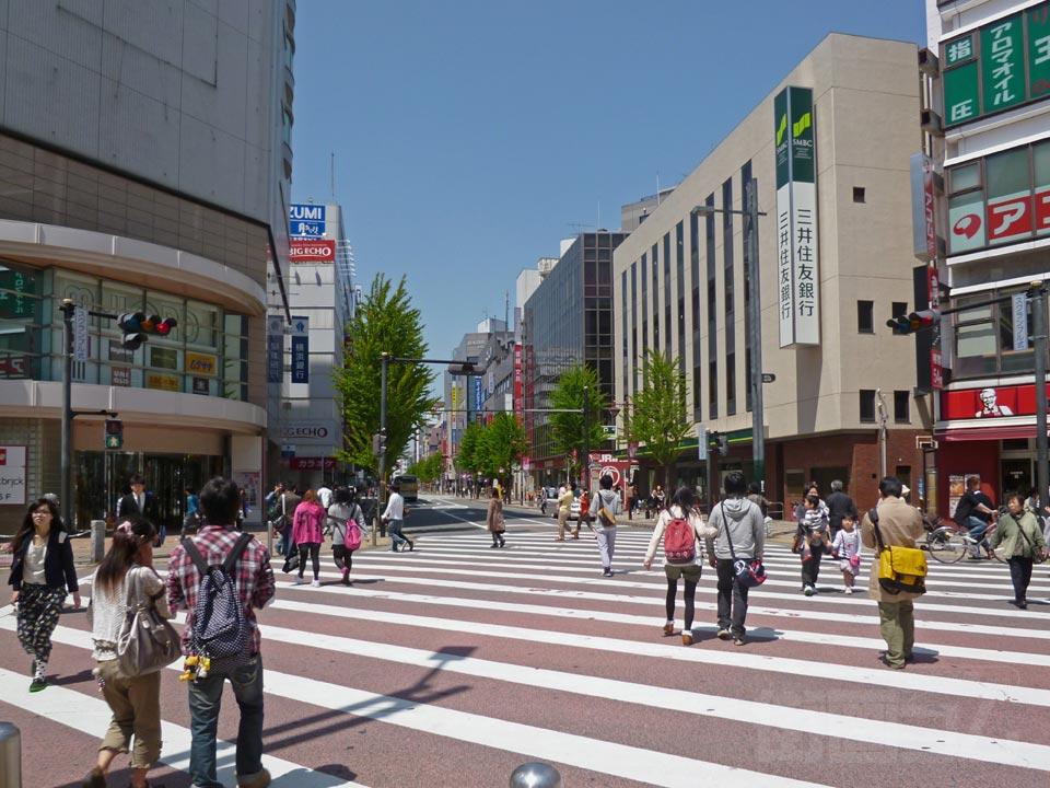 http://www.machi-ga.com/14_kanagawa/honatsugist/honatsugist016.jpg