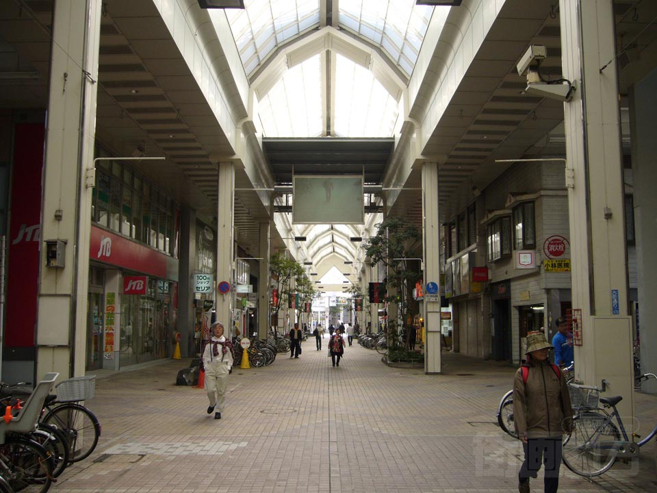静岡浜松新潟岡山熊本+中核市で一番栄えてるのは? [無断転載禁止]©2ch.netYouTube動画>18本 ->画像>324枚