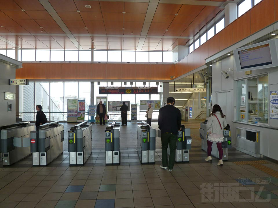 「島田駅」の画像検索結果