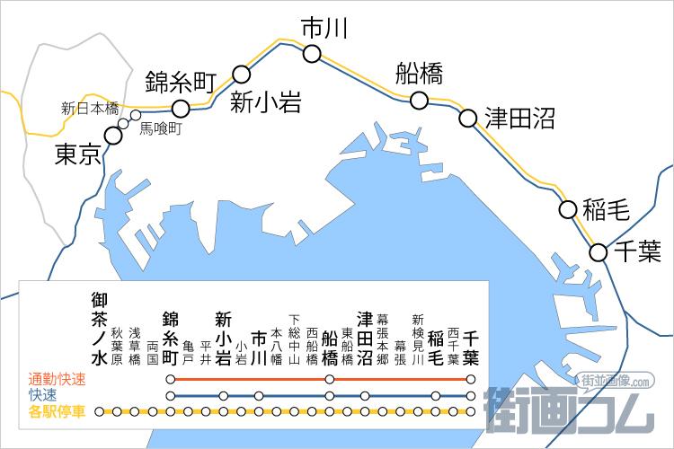 路線図 千葉県地図 千葉市:千葉市地図情報システム