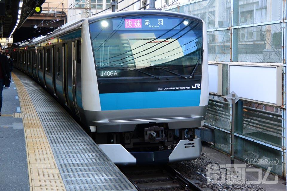 「京浜東北線」の画像検索結果